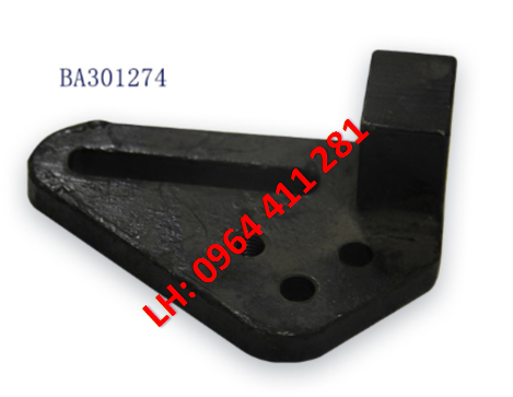 BA301274