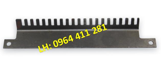 F13084100