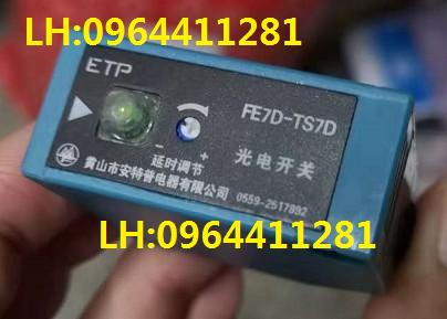 FE7D-TS7D