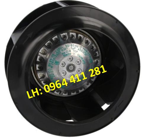 R2E133-BH66-05