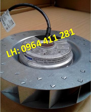 R2E175-AC79-29