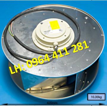 R4E355-RM03-05