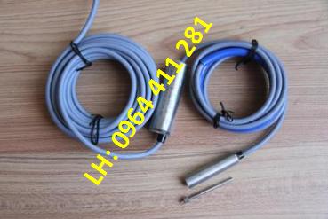GY-V50L/0-10mm