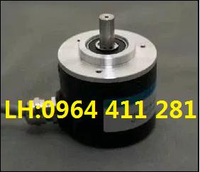 TRD-2EH500B
